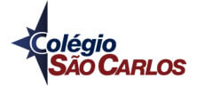 São-Carlos-SVP2