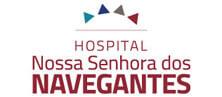 hospital-nossa-senhora-navegantes
