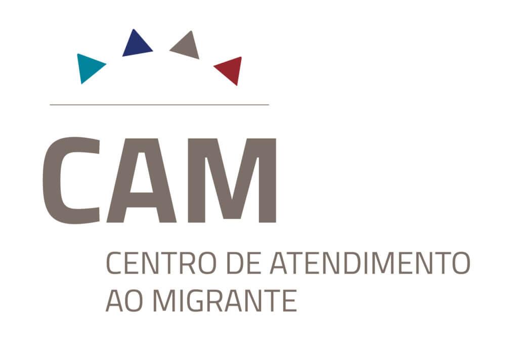 CAM, Centro de Atendimento ao Migrante, Responsabilidade Social