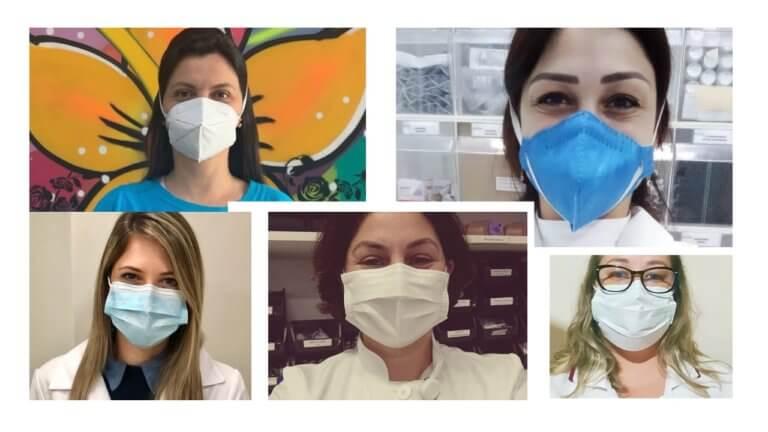 AESC destaca a importância dos profissionais farmacêuticos na rotina hospitalar