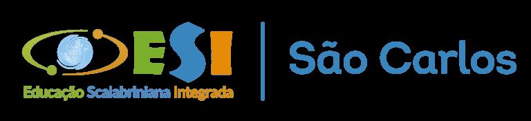 logo-saocarlosesi